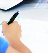志望校逆転合格!日東駒専大学受験は基準を知ればその生徒に合った戦略が立てられる!受験相談