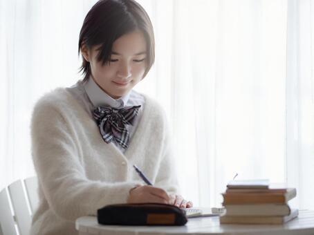 志望校逆転合格!栄光義塾の勉強を身に着ければMARCH、関関同立、東京理科大を目指せます!