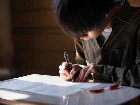 金沢大学、富山大学、名古屋大学といった国立を目指す生徒に受験の勝ち方を教えます!金沢、富山、岐阜
