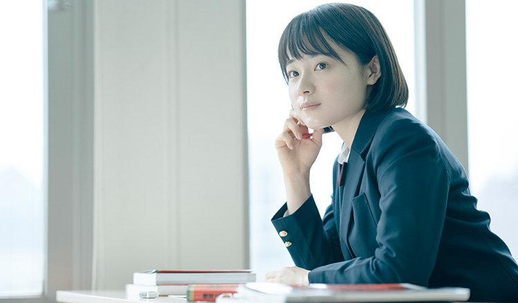夏期講習!高1生は数学、英語、国語の苦手を克服するチャンスです!金沢 富山 大垣 塾