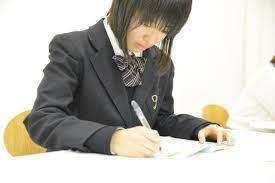 秋期イベント開催!医学部、国立受験に必要な基礎力、実践力、総合力を習得!金沢校限定